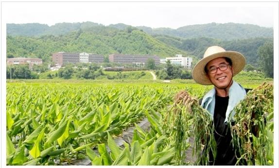 농장작업1.jpg