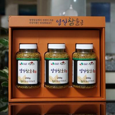 울금환 (200g*3개)