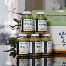 울금환 (200g*5개)
